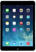 ���� Apple iPad Air Wi-Fi 16Gb