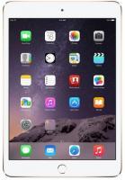 ���� Apple iPad mini 3 128Gb Wi-Fi + Cellular