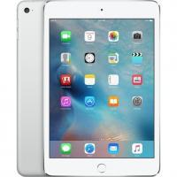 Фото Apple iPad mini 4 16Gb Wi-Fi + Cellular