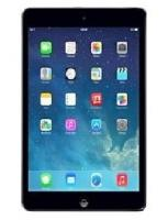 Фото Apple iPad mini Retina Wi-Fi 32Gb