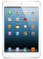 ���� Apple iPad mini Wi-Fi 16 Gb