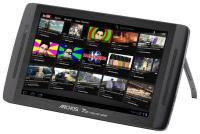 ���� ARCHOS 70b internet tablet 8Gb