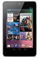���� ASUS Google Nexus 7 8GB