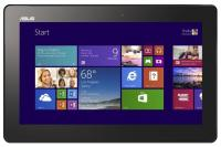 ���� ASUS Transformer Book T100TA 64Gb dock