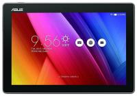 ���� ASUS ZenPad 10 Z300CG 16Gb