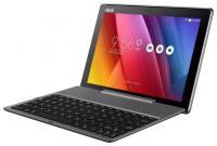 ���� ASUS ZenPad 10 ZD300CL 32Gb