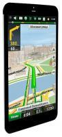 ���� BB-mobile Techno 7.85 3G TM859L