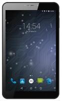 ���� BB-mobile Techno MOZG 8.0 X800BJ