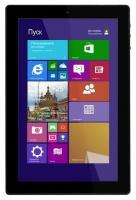 ���� BB-mobile Techno W8.9 3G I890BG