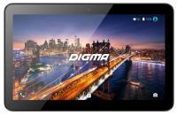 Фото Digma CITI 1511 3G