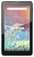 Фото Digma Plane 7547S 3G