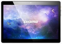 Фото Digma Plane 9507M 3G