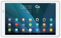 Фото Huawei MediaPad T1 10 LTE 16Gb