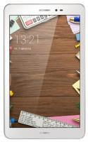 Фото Huawei MediaPad T1 8.0 LTE