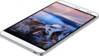 Фото Huawei MediaPad X2 16GB
