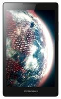 Фото Lenovo TAB 2 A8-50L 16Gb