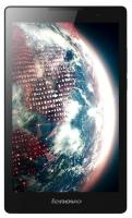 Фото Lenovo TAB 2 A8-50LC 16Gb