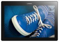 Фото Lenovo Tab 2 X30F 16GB