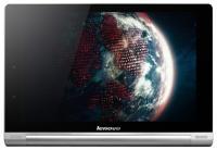 ���� Lenovo Yoga Tablet 10 HD+ 32GB 3G