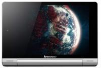 ���� Lenovo Yoga Tablet 8 16Gb 3G