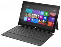 ���� Microsoft Surface Pro 128Gb