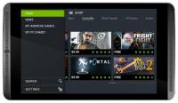 Фото nVidia SHIELD Tablet 32Gb LTE