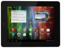 Фото Prestigio MultiPad 4 PMP7280C 3G