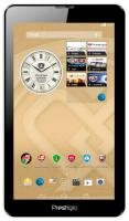 ���� Prestigio MultiPad PMT3038 3G