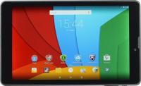 Фото Prestigio MultiPad Wize 3108 3G