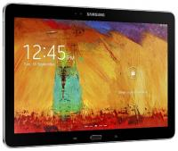 ���� Samsung Galaxy Note 10.1 2014 Edition Wifi+3G P6010 32Gb