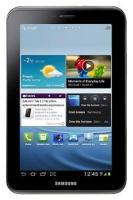 ���� Samsung Galaxy Tab 2 7.0 P3110 8Gb
