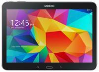 ���� Samsung Galaxy Tab 4 10.1 SM-T530 16Gb