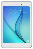 Фото Samsung Galaxy Tab A 8.0 SM-T350 16Gb