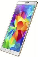 Фото Samsung Galaxy Tab S 10.5 SM-T800 16Gb