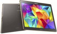 ���� Samsung Galaxy Tab S 10.5 SM-T805 16Gb LTE