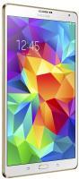 ���� Samsung GALAXY Tab S 8.4 SM-T705 16Gb LTE