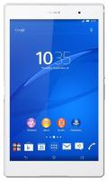 ���� Sony Xperia Z3 Tablet Compact 16Gb WiFi