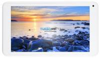 ���� TurboPad 711