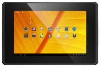 ���� Wexler TAB 7iS 16Gb 3G