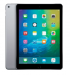 Фото Apple iPad Pro 12.9 32Gb Wi-Fi