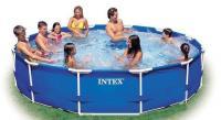 ���� Intex 28210