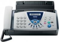 ���� Brother Fax-T104