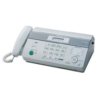 ���� Panasonic KX-FT982