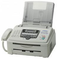 ���� Panasonic KX-FLM663