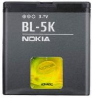 ���� Nokia BL-5K