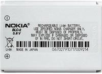 ���� Nokia BLC-2