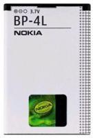 Фото Nokia BP-4L