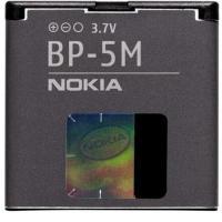 ���� Nokia BP-5M