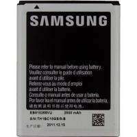 Фото Samsung EB615268VU