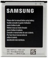 Фото Samsung EB-F1M7FLU